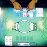 bonus poker terbesar