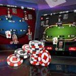 poker bonus deposit
