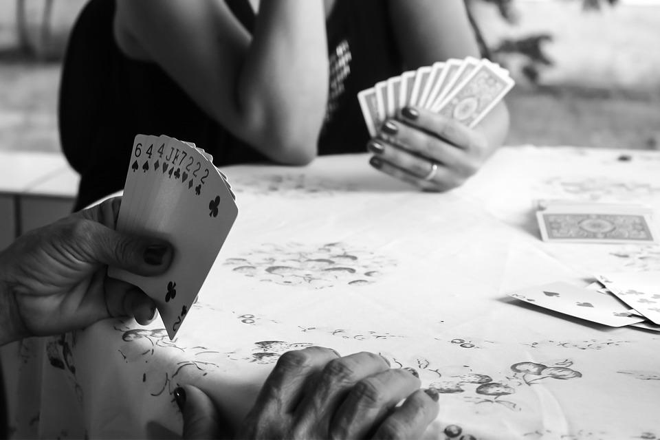 download apk poker online