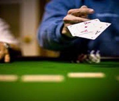 daftar akun poker