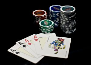 jackpot spin online